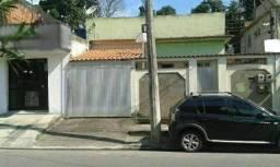 Título do anúncio: Casa Ampla no Jardim Catarina Novo