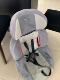 Título do anúncio: Cadeira baby style 9a36kg