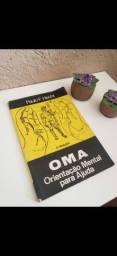 Título do anúncio: O.M.A Orientação Mental para Ajuda