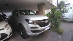 Título do anúncio: S10  2020 LS  4X4  Turbo  DIESEL  C/ 29.000km  R$ 148.500.00