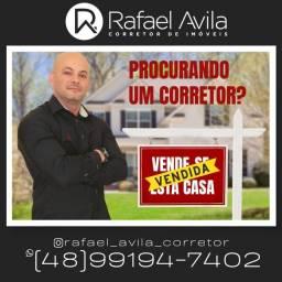 Título do anúncio: Casas, apartamentos e terrenos (Florianópolis e região)