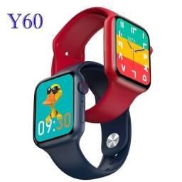 Smartwatch Y60 44mm