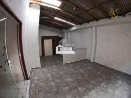 Título do anúncio: Casa à venda com 4 dormitórios em Boa vista, Ponta grossa cod:02950.9913