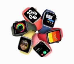 Título do anúncio: Apple watch Petrópolis
