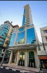 Título do anúncio: Apartamento à venda 158 m2 com 4 quartos (2 suítes) Barra Norte - Balneário - SC
