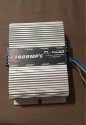 Potência Taramp?s TL-600