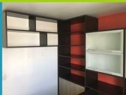 Apartamento 4 Suites Condomínio maison verte morada do Sol Adrianó wimexdugky kzvpqahsef