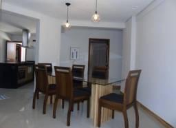 Título do anúncio: Apartamento à Venda, Zona 07, Maringá, PR