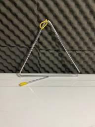 Título do anúncio: Triangulo