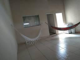 Título do anúncio: Casa no Alto Paraíso, Bauru, 2 dormitórios, 1 suíte, linda com armário na cozinha american