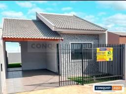 Título do anúncio: Direto de casa no Cidade Jardim Paiçandu PR