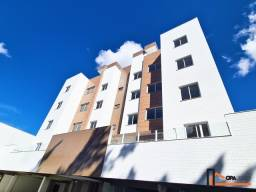 Apartamento Novo - BH - B. Santa Amélia - 2 qts (1 Suíte) - 1 Vaga - Elevador