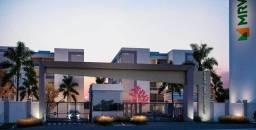 Título do anúncio: Grande Lançamento Vista dos Copaíbas no Planalto.<br>