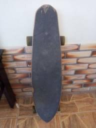 longboard 160 reais