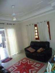 Título do anúncio: Casa para Venda em Limeira, Parque Residencial Aeroporto, 2 dormitórios, 1 suíte, 2 banhei