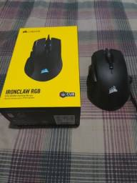 Mouse Corsair Ironclaw