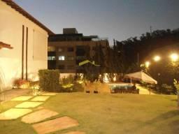 Casa à venda, 5 quartos, 1 suíte, 3 vagas, Santa Lúcia - Belo Horizonte/MG