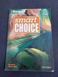 Smart choice starter b