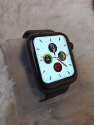 Smartwatch IWO 12 W26 Original .