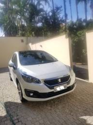 PEUGEOT 2017 308 GRIFFE 2017 THP TURBO