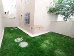 Título do anúncio: Apartamento à venda com 2 dormitórios em Cachoeirinha, Belo horizonte cod:48643