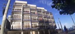 Título do anúncio: Apartamento 3° andar em Bosque da Praia - Rio das Ostras