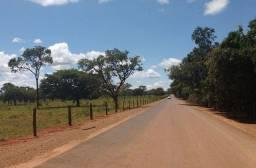 Título do anúncio: Fazenda à venda, 20000m² Paraopeba