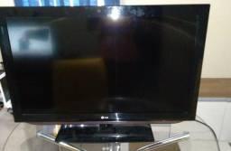 NÃO É SMART Tv 42 LG digital