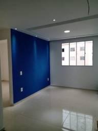 Título do anúncio: Ótimo Apartamento Bangu - 2 Quartos