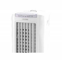 Climatizador Elgin 7,5 litros