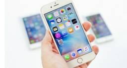 Código secretos Iphone