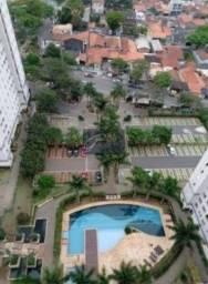 Título do anúncio: CA  Cobertura de 3 dormitórios à venda, 90 m² - Jardim Copacabana - São José dos Campos/SP