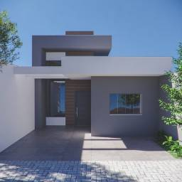 Título do anúncio: Vende casa Marialva