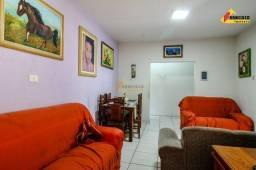 Título do anúncio: Casa à venda, 4 quartos, 1 suíte, 2 vagas, Manoel Valinhas - Divinópolis/MG
