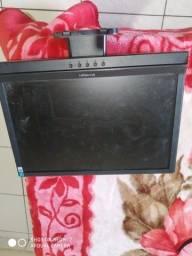 Tela envision 1440x900.