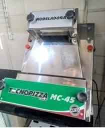 Modeladora MC- 45cm-- Semi nova--