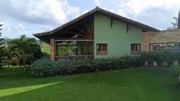 Casa em Condomínio __ - Ref. GM-0198
