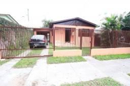 Casa 3 dormitórios para vender ou alugar Patronato Santa Maria/RS