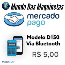 Point mini atacado 45 unidades