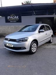 Gol G6 2015 - Completo - 2021 pago