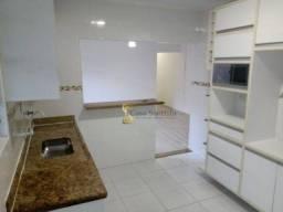 Título do anúncio: Apartamento com 2 dormitórios, 80 m² - venda por R$ 371.000,00 ou aluguel por R$ 1.900,00/