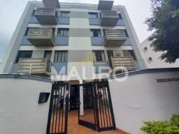 Título do anúncio: Apartamento com 1 dormitório para locação, Jade - Fragata - Marilia/SP