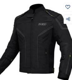 Título do anúncio: Jaqueta X11 Iron XL