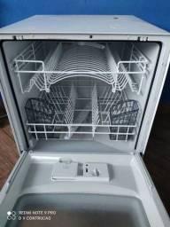 Vendo máquina de lavar louça