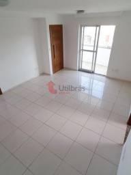 Título do anúncio: Apartamento para aluguel, 3 quartos, 1 suíte, 2 vagas, Renascença - Belo Horizonte/MG