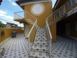 Título do anúncio: Aluguel Kitnet Taquara R$430