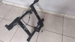 Título do anúncio: Rolo de treino bike absolute wild 5