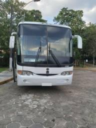 Título do anúncio: Ônibus g.6 .46Lugares.2004.
