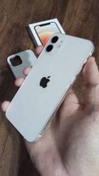 Título do anúncio: iPhone 12 ( garantia Apple ) 64 GB
