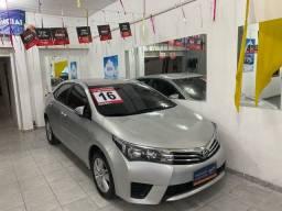48x 1.099  Toyota Corolla !!!